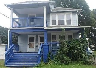 Casa en Remate en Waterbury 06705 FAIRLAWN AVE - Identificador: 4316464268