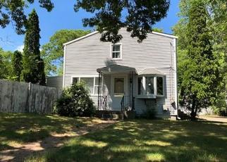 Casa en Remate en Wareham 02571 SPRUCE ST - Identificador: 4316472146
