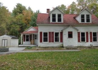Casa en Remate en Thompson 06277 QUADDICK TOWN FARM RD - Identificador: 4316490551