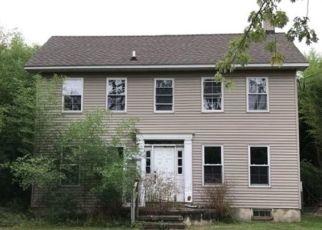 Casa en Remate en Cedarville 08311 MAPLE AVE - Identificador: 4316499752