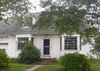 Casa en Remate en Brick 08723 LAUREL AVE - Identificador: 4316501948