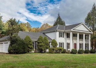 Casa en Remate en Great Falls 22066 DONMORE DR - Identificador: 4316503241