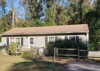 Casa en Remate en Gloucester 23061 PAIGE RD - Identificador: 4316524270