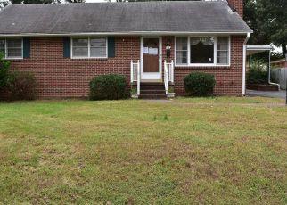 Casa en Remate en Fredericksburg 22405 BLAIR RD - Identificador: 4316527787