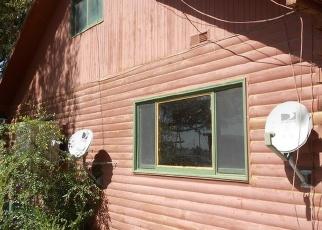 Casa en Remate en Powell 82435 ROAD 8 - Identificador: 4316530399