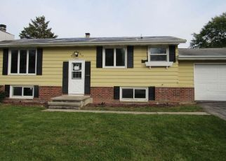 Casa en Remate en Oshkosh 54904 HERITAGE TRL - Identificador: 4316536989