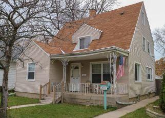 Casa en Remate en Racine 53405 ARTHUR AVE - Identificador: 4316538735
