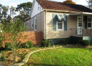 Casa en Remate en Kenosha 53143 83RD ST - Identificador: 4316542223
