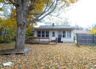 Casa en Remate en Janesville 53545 CORNELIA ST - Identificador: 4316543992
