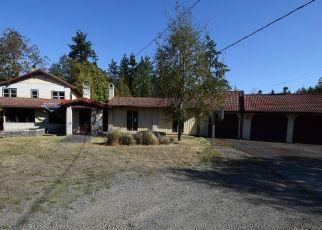 Casa en Remate en Bainbridge Island 98110 VIRGINIA CT NE - Identificador: 4316557560