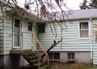 Casa en Remate en Seattle 98148 4TH AVE S - Identificador: 4316561949