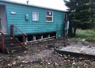 Casa en Remate en Chehalis 98532 RICE RD - Identificador: 4316562822