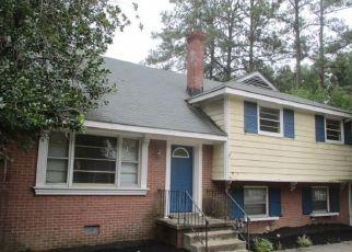 Casa en Remate en Richmond 23229 N PARHAM RD - Identificador: 4316565441
