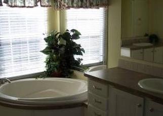 Casa en Remate en Gretna 24557 JASPER MOUNTAIN RD - Identificador: 4316566760