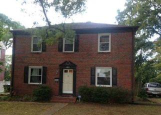 Casa en Remate en Hampton 23669 STRATFORD RD - Identificador: 4316567185