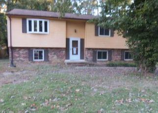 Casa en Remate en Richmond 23237 HARVETTE DR - Identificador: 4316569384