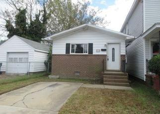 Casa en Remate en Newport News 23607 31ST ST - Identificador: 4316574645