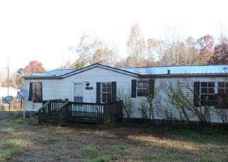 Casa en Remate en Drakes Branch 23937 ALGERENE RD - Identificador: 4316576387
