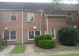 Casa en Remate en Hampton 23666 CARMINE PL - Identificador: 4316577262