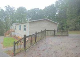 Casa en Remate en Moneta 24121 ALTICE RD - Identificador: 4316579906