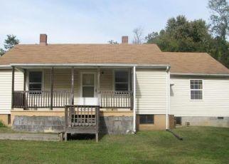 Casa en Remate en Rustburg 24588 ROSSER ST - Identificador: 4316581198