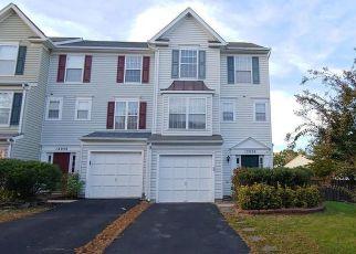 Casa en Remate en Bristow 20136 COUNTRY MILL DR - Identificador: 4316583395