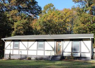 Casa en Remate en Orange 22960 FOX DEN LN - Identificador: 4316585590