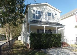 Casa en Remate en Norfolk 23504 FREMONT ST - Identificador: 4316593920