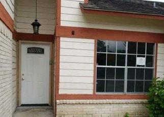 Casa en Remate en Houston 77083 LA ENTRADA DR - Identificador: 4316594793
