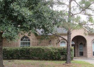 Casa en Remate en Houston 77044 SUMMERFAIR CT - Identificador: 4316595671