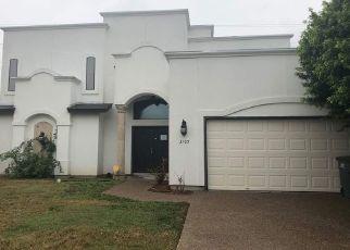Casa en Remate en Laredo 78045 CONDE DR - Identificador: 4316598733