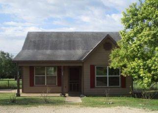 Casa en Remate en Bandera 78003 BIG MEADOWS DR - Identificador: 4316599610