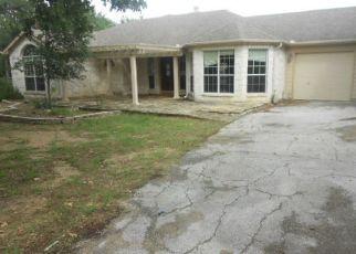 Casa en Remate en Spring Branch 78070 MISTY LN - Identificador: 4316604869