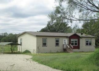Casa en Remate en Fredericksburg 78624 MORRIS RANCH RD - Identificador: 4316612299