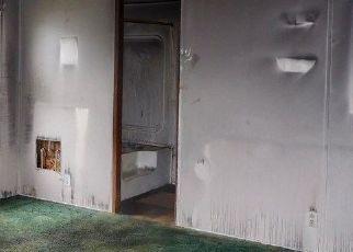 Casa en Remate en Ingram 78025 JOSEPHINE ST - Identificador: 4316614945