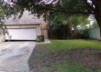 Casa en Remate en San Antonio 78233 HILLSIDE VW - Identificador: 4316619761