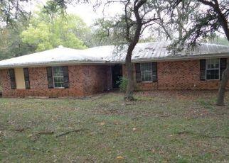 Casa en Remate en Bruceville 76630 FRIENDLY OAKS DR - Identificador: 4316624575