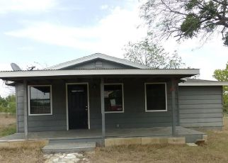 Casa en Remate en Lampasas 76550 COUNTY ROAD 2234 - Identificador: 4316631129