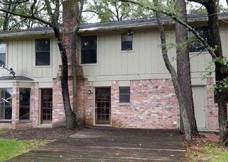 Casa en Remate en Humble 77346 PINE SHORES DR - Identificador: 4316635519