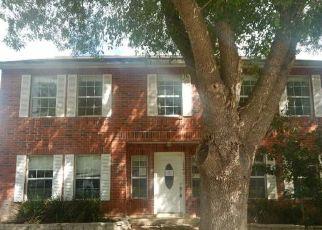Casa en Remate en San Antonio 78247 CORIAN CREEK DR - Identificador: 4316639459