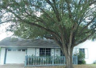 Casa en Remate en Alice 78332 W 3RD ST - Identificador: 4316648214