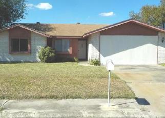 Casa en Remate en Brownsville 78520 SUGAR GROVE LN - Identificador: 4316650855