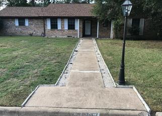 Casa en Remate en Hearne 77859 ANDERSON ST - Identificador: 4316652155
