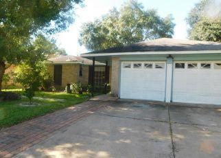 Casa en Remate en Houston 77083 NAVIDAD RD - Identificador: 4316653472