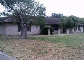 Casa en Remate en Raymondville 78580 FM 1834 - Identificador: 4316657865