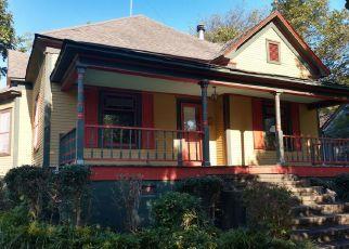 Casa en Remate en Etowah 37331 GEORGIA AVE - Identificador: 4316660487