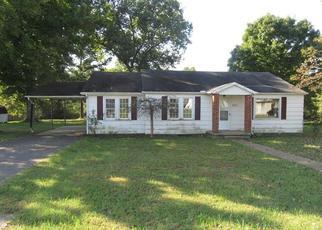 Casa en Remate en Mc Ewen 37101 EASY ST - Identificador: 4316664421