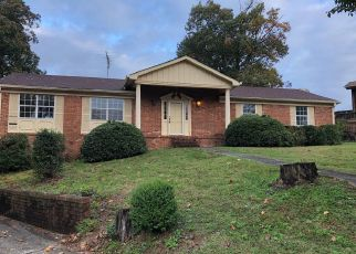 Casa en Remate en Chattanooga 37412 GLEN OAKS TER - Identificador: 4316674499