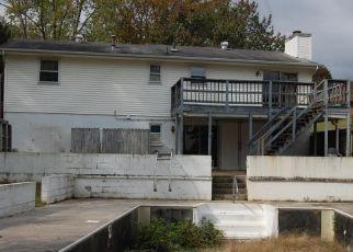 Casa en Remate en Knoxville 37934 BERWICK LN - Identificador: 4316678892