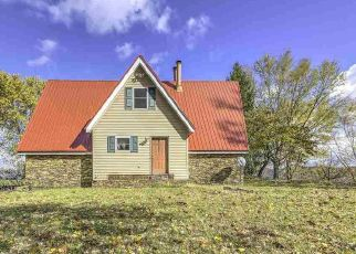 Casa en Remate en Sneedville 37869 HURLEY DR - Identificador: 4316679759